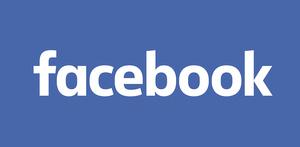 facebook-2015-logo-hi-res