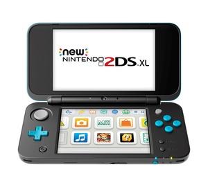 Nintendo-2DS-XL-console